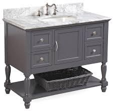 kitchen bath collection vanities beverly bath vanity traditional bathroom vanities and sink