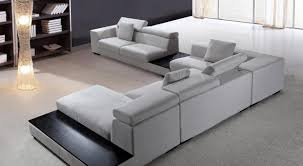 Affordable Modern Sectional Sofas Sofa Appealing Affordable Modern Sectional Sofa Furniture And