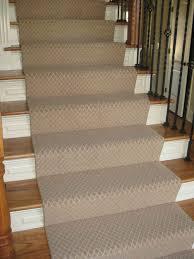 carpet runner for stairs interior u0026 exterior doors