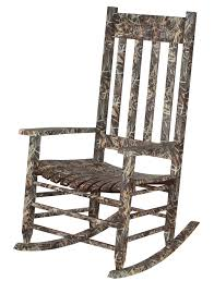 Rocker Chair Rocking Chairs My Rooms Furniture Gallery