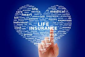 life insurance fast quote 10 things you absolutely need to know about life insurance