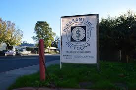 concord ca concord recycling center concord ca east bay area