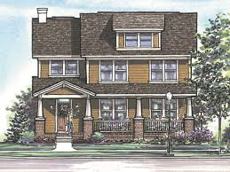 lochaven new homes in noblesville in 46060 calatlantic homes