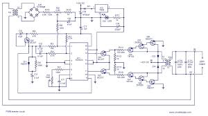 12 volt hydraulic pump motor wiring diagram double action