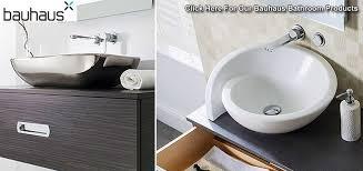 bathroom furniture ideas uk bathroom design ideas 2017