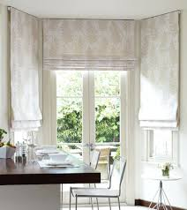 window blinds blinds for small windows home decorators
