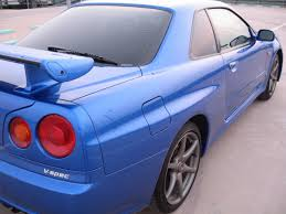 nissan skyline original price gtr jpn car name for sale japan is gogle best result