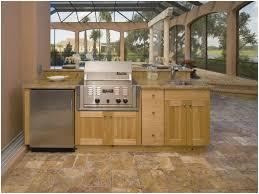 kitchen island grill kitchen islands outdoor kitchen island covers inspirational