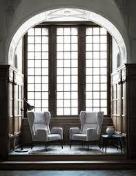 interior design addict jason keen photography detroit