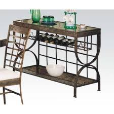 buffet serving tables on finance buffet servers for sale