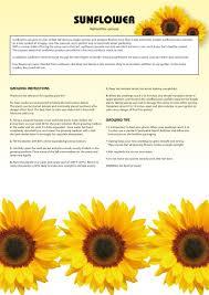 seed grow kits totalgreen holland