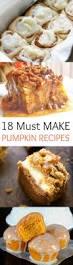 thanksgiving dessert for kids 4013 best autumn everything for fall images on pinterest