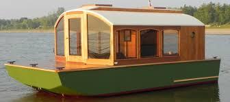 how to build a cheap houseboat home design garden