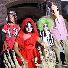 Ike Tina Turner Halloween Costumes Halloween 2016 Beyoncé Jay Drake Chris Brown Tyga Kylie