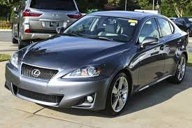 2013 is 250 lexus used 2013 lexus is 250 for sale hendrick toyota concord