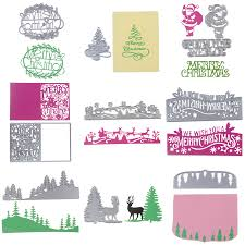 compare prices on christmas card diy online shopping buy low