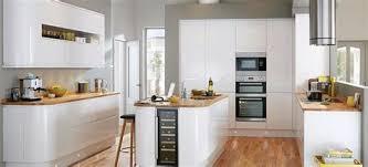 cuisines images modeles de cuisines equipees jet set