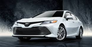 toyota credit canada phone number the