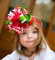 cute christmas party hairstyles for kids hairstyles 2017 hair
