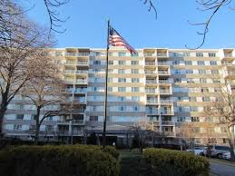 1 Bedroom Apartments For Rent Utilities Included by Fully Furnished Luxury 1 Bed Room All Utilities Included Except