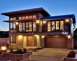 most beautiful home designs home design
