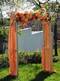 wedding arches in edmonton 40 best arbor ideas images on wedding arbors marriage