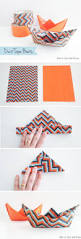 best 25 duct tape ideas on pinterest duct tape crafts duct