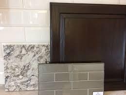 Dark Walnut Kitchen Cabinets by Best 25 Dark Walnut Ideas Only On Pinterest Dark Walnut Floors