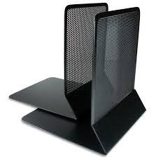 stand up desk file organizer home design ideas