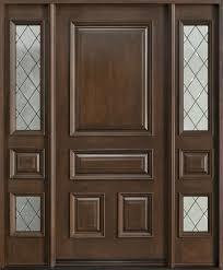 Security Locks For Windows Ideas Door Design Main Single Door Designs For Home Design Ideas L