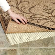 Indoor Outdoor Rugs Clearance Mildew Resistant Outdoor Rug Pad