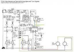 tridon flasher wiring diagram 4k wallpapers