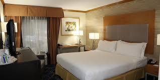 10 By 10 Bedroom by Holiday Inn Express U0026 Suites Hou I 10 West Energy Corridor Hotel