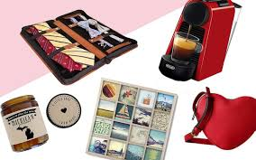 22 s day gifts better 24 cool gifts on prime travel leisure