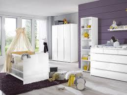 bilder babyzimmer babyzimmer komplett wohnland breitwieser