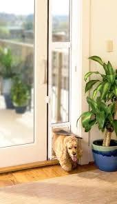 replacing sliding glass door rollers patio sliding glass door rollers patio door glass replacement