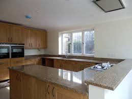 granite countertop granite effect kitchen worktop white u201a rustic