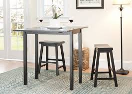 High Top Table Set Bar Stools High Top Bar Tables 5 Piece Pub Table Set Outdoor 3