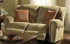 sofa reclining sofas and loveseats intrigue gray reclining sofa