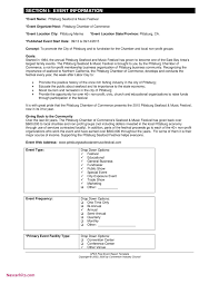 conference summary report template after event report template cool after event report template