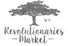 toilet paper roll crafts christmas lights u2014 revolutionaries market