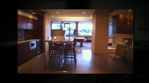 home and design show calgary 2016 calgary condo for sale downtown unit 2016 222 riverfront ave