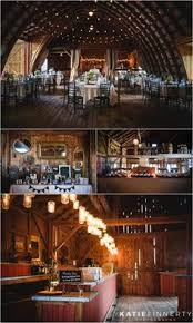 Rochester Wedding Venues Another Great Venue For Weddings In Rochester Ny Called The
