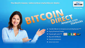 where can i sell gift cards in person use bitcoin to buy gift cards with ipayyou io walk thru