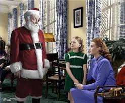 Miracle On 34th Hd Susan Walker Miracle On 34th Images Miracle On 34th