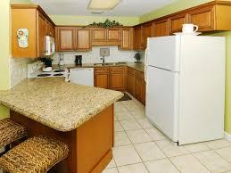 kitchen collection tanger outlet apartment phoenix x unit 105 orange beach al booking com