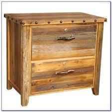 Wood File Cabinet Ikea File Cabinets Stunning Wood Locking File Cabinet Locking Wood