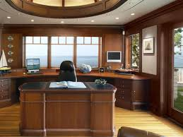 mid century home decor office home decor elegant office decorating ideas for men great