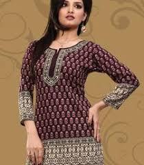 Design House Kurta Online Kurtis U2013 Buy Indian Designer Kurtis Online For Women Best Sales
