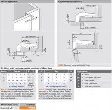 how to install hinges on corner cabinets images corner cabinet hinges of how to install blum corner